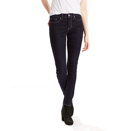 6f240ce6c2 Levi's® 311™ Skinny Jeans