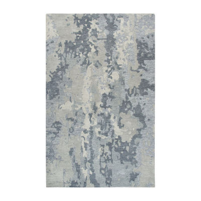 Rizzy Home Vogue Collection Arden Hand-Tufted Rugs