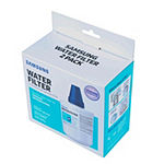 Samsung Aqua-Pure® Replacement Refrigerator Filter- 2 Pack