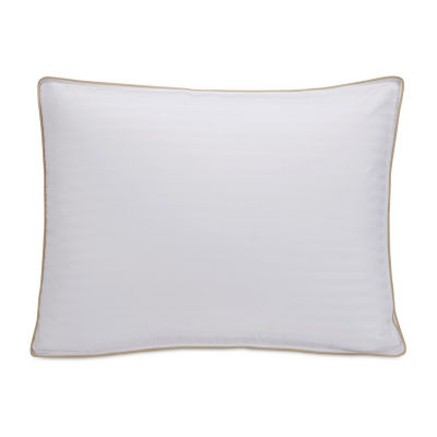 Hyper Down Medium Blend Pillows with Protector - Set of 2