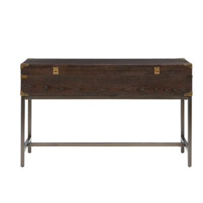 Madison Park Signature Voyager Console Table
