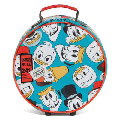 Disney Duck Tales Lunch Bag