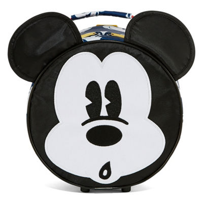 Disney Mickey Mouse Lunch Bag