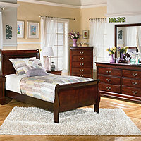 Jcpenney furniture sale for Jcpenney bedroom furniture sale