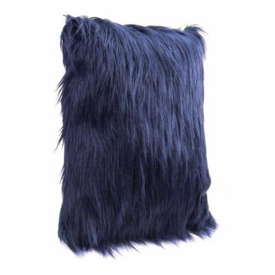 Zuo Modern Oceana Pillow