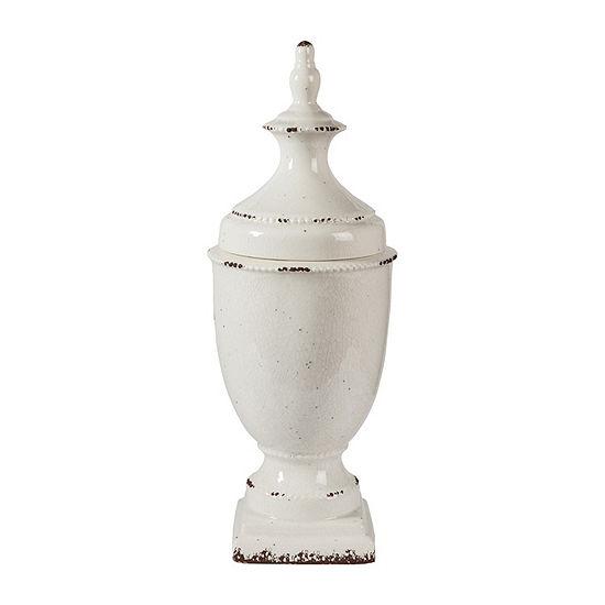 Signature Design By Ashley® Devorit Large Jar