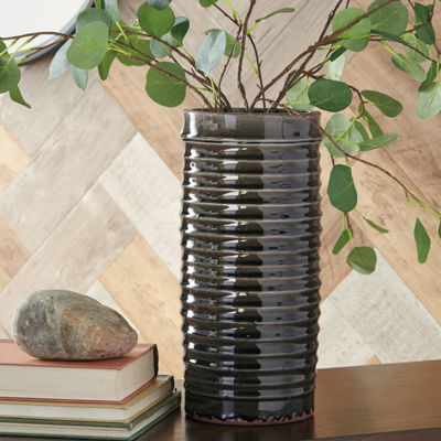 Signature Design By Ashley® Derry Tall Vase