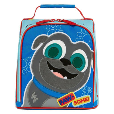 Disney Puppy Dog Pals Lunch Bag