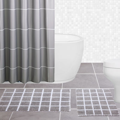 Landon 2 Pc Bath Rug Set