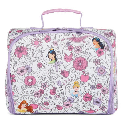 Disney Disney Princess Lunch Bag