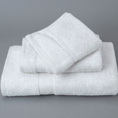 "OT 24""x50"" Bath Towel 30-pk."