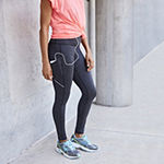 Xersion Performance Legging - Tall