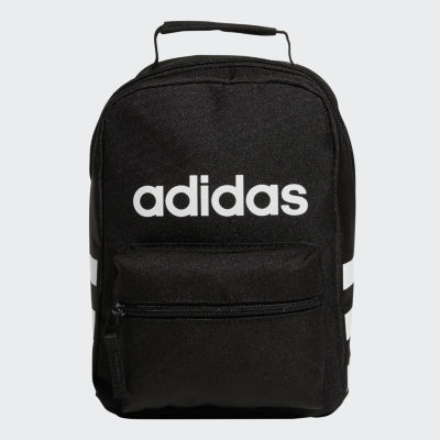 adidas Lunch Bag