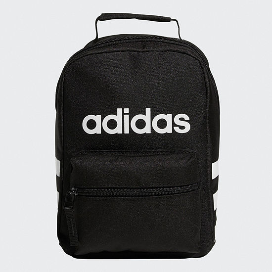 b2f9db54c07f adidas Lunch Bag - JCPenney
