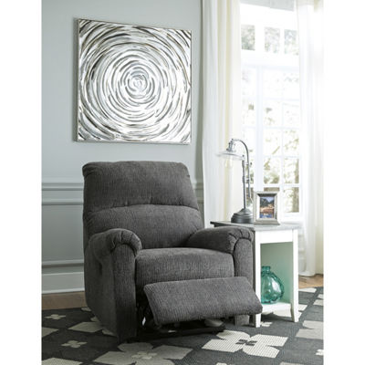 Signature Design By Ashley® Mcteer Recliner