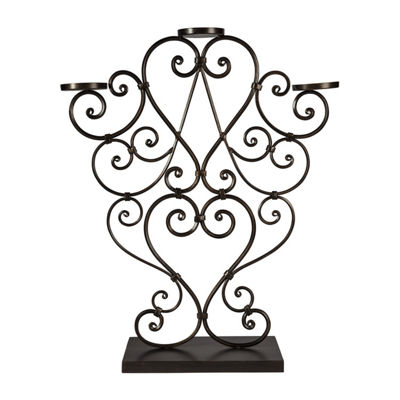 Signature Design By Ashley® Didier Candle Holder