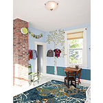 Amer Rugs Piazza AD Indoor/Outdoor Rug