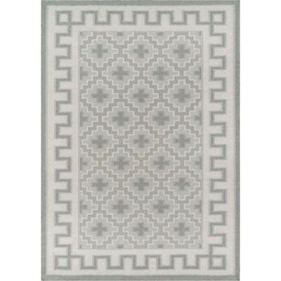 Erin Gates By Momeni Brookline Rectangular Indoor Accent Rug