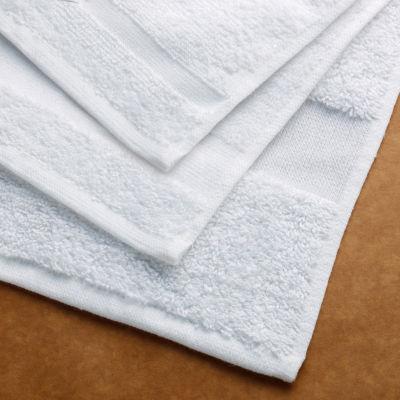 "OT 16""x27"" Hand Towel 120-pk."