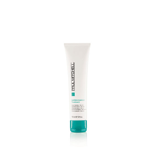 Paul Mitchell Super-Charged Treatment Hair Treatment - 5.1 oz.