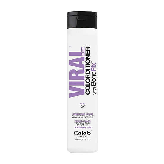 Celeb Luxury Conditioner - 8.2 oz.