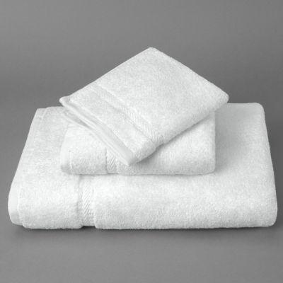 "Sovilla 4 Star 24""x50"" Bath Towel 30-pk."