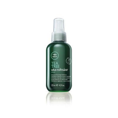 Paul Mitchell Tea Tree Hair Spray-4.2 oz.