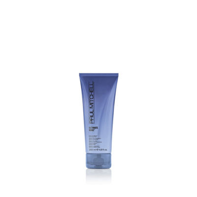 Paul Mitchell Ultimate Wave Hair Cream-6.8 oz.