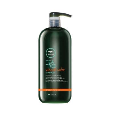 Paul Mitchell Tea Tree Shampoo - 33.8 oz.