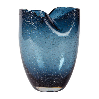 Signature Design By Ashley® Didrika Short Vase