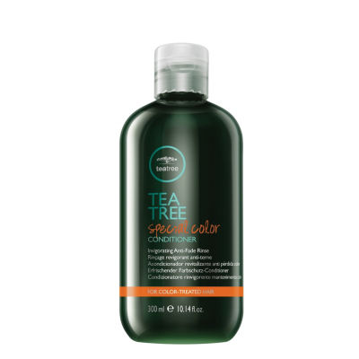 Paul Mitchell Tea Tree Conditioner - 10.1 oz.