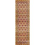 Dreamwiever Sunrise Rectangular Rugs