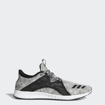 adidas Edge Lux 2 Womens Running Shoes