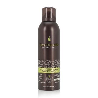 Macadamia Professional Style Extend Dry Shampoo-5 oz.
