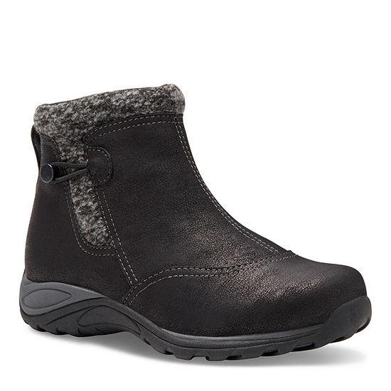 Eastland Womens Bridget Dress Boots
