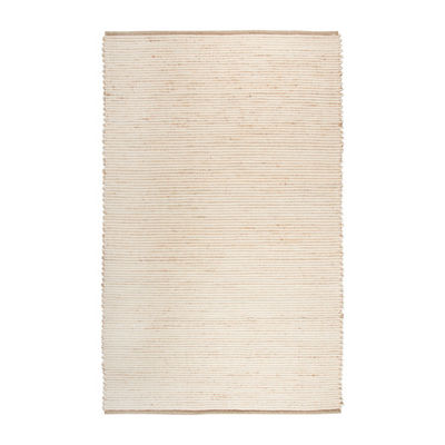 Rizzy Home Cavender Collection Addison Hand-Woven Area Rug