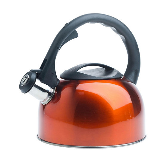 Basic Essentials Teakettle Ttu-Q4864-Ec