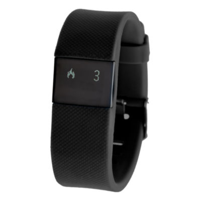 Everlast TR8 Activity Tracker and Heart Rate Monitor