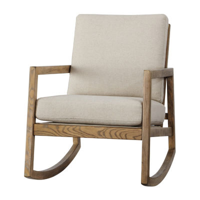 Signature Design by Ashley® Windham Rocking Accent Chair