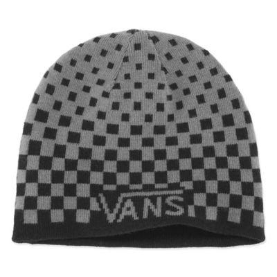 Vans Beanie