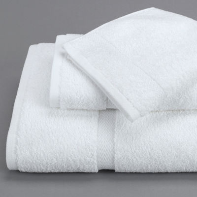 "Sobel Essence 16""x30"" Hand Towel 84-pk."