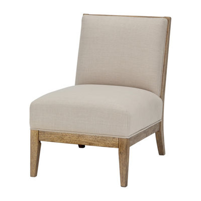 Signature Design by Ashley® Windham Accent Chair