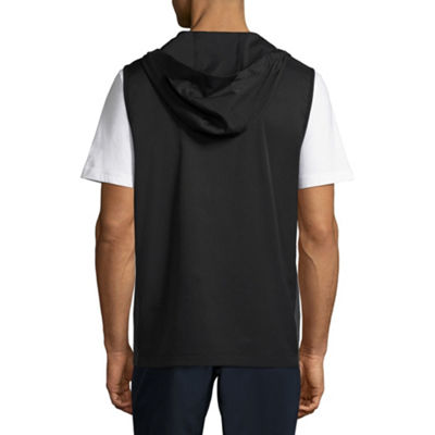Msx By Michael Strahan Vest Athletic