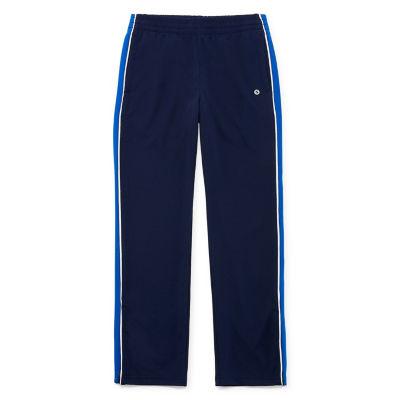 Xersion Track Pants - Boys 4-20