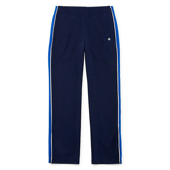 Xersion Track Pants - Boys 4-20