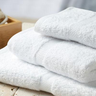 """Solymar 27""""x50"""" Bath Towel 24-pk."""