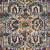 Safavieh Monaco Collection Joella Oriental Area Rug
