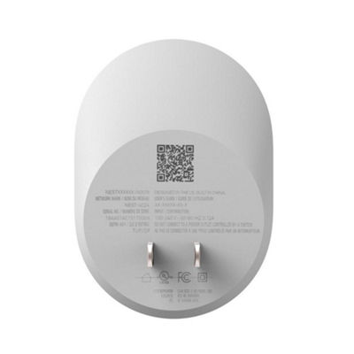 Nest Connect White