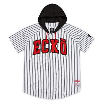 Ecko Unltd Jersey Big and Tall