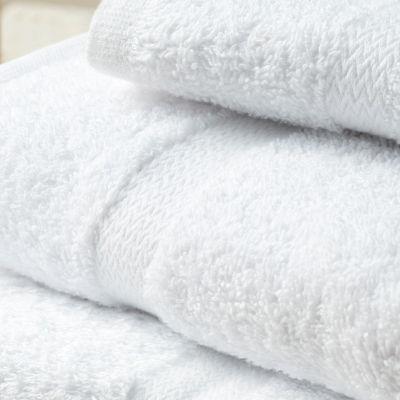 """Solymar 27""""x54"""" (LW) Bath Towel 24-pk."""